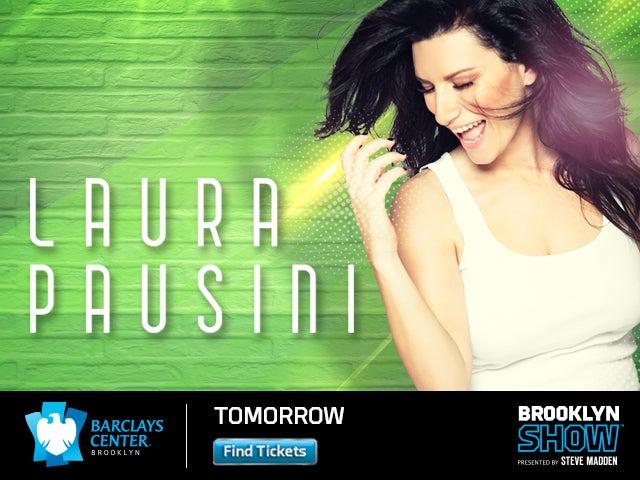 640x480 Laura Pausini_Tomorrow_Lightbox.jpg