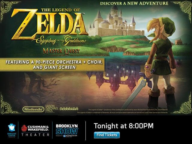 640x480-Zelda_Lightbox_tonight.jpg