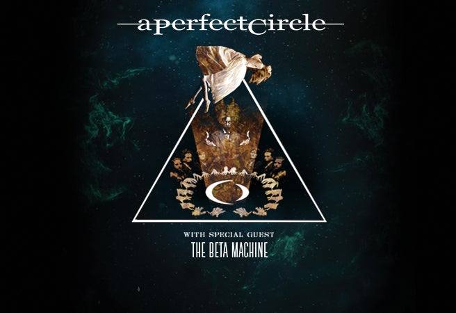 656x450 A Perfect Circle  Homepage Thumbnail.jpg
