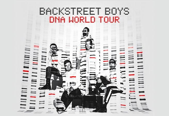 656x450 Backstreet Boy 2019 Homepage Thumbnail.jpg