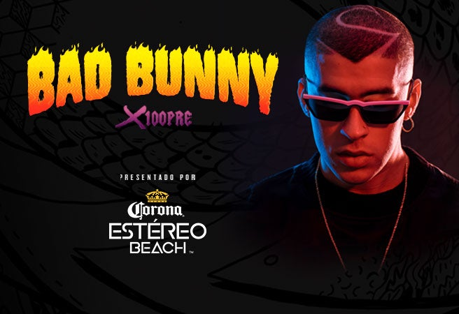 656x450-Bad-Bunny-Homepage-Thumbnail.jpg
