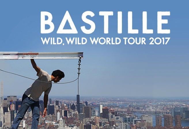 656x450-Bastille-Event-Thumbnail.jpg