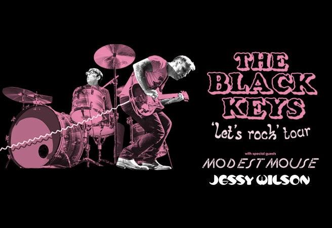 656x450-Black-Keys-2019.jpg