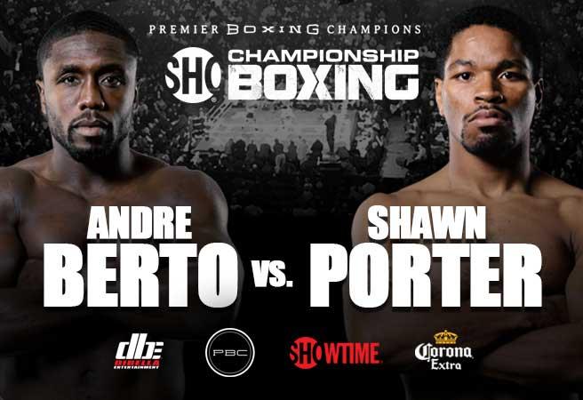 656x450-Boxing-Berto-vs-Porter-Homepage-Thumbnail_v3.jpg