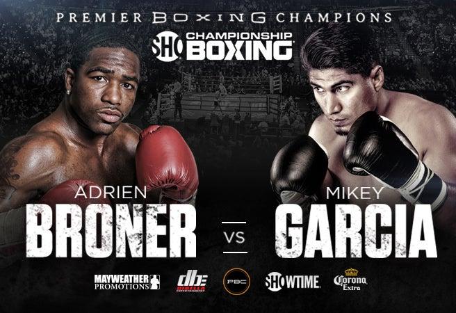 656x450-Boxing-Broner-Vs-Garcia-Homepage-Thumbnail-V5.jpg