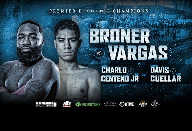 656x450-Boxing---Broner-vs.-Vargas-2018-Homepage-Thumbnail.jpg