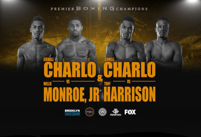 656x450-Boxing---Charlo-Fight-Homepage-Thumbnail.jpg