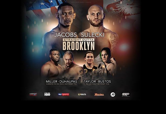 656x450 Boxing - Danny Jacobs vs Sulecki 2018.jpg