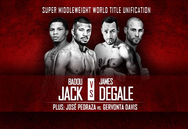 656x450 Boxing - Jack vs DeGale 2016 2  Homepage Thumbnail[1].jpg