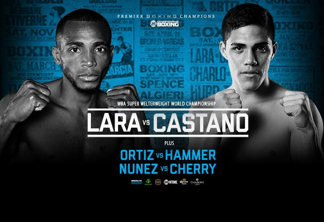 656x450-Boxing-Lara-vs-Castano-2019.jpg