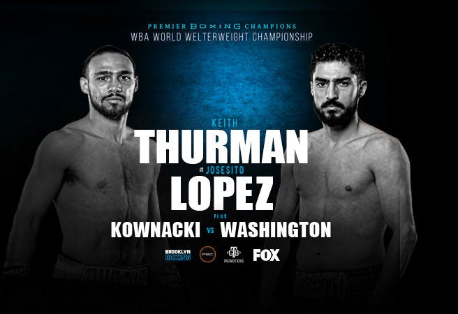 656x450-Boxing-Thurman-vs-Lopez-2019.jpg