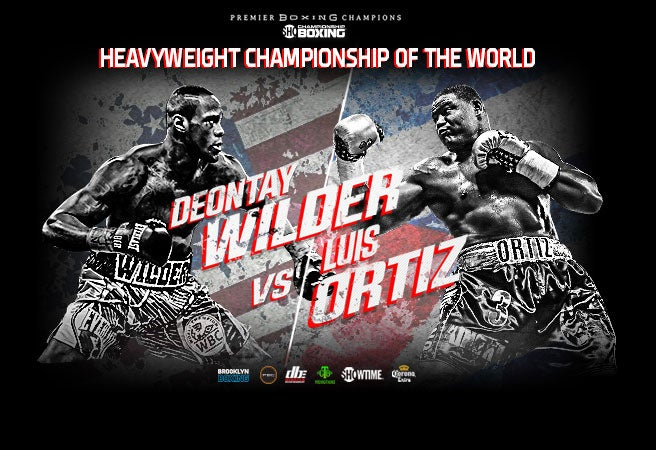 656x450-Boxing-Wilder-vs-Ortiz-2018--Homepage-Thumbnail.jpg