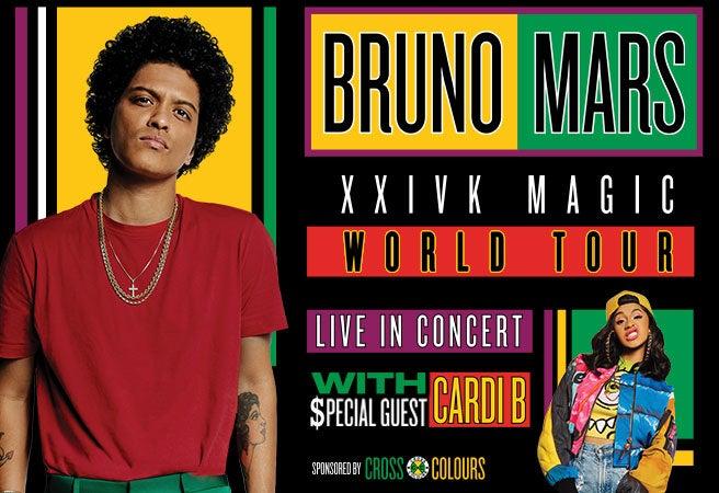 656x450-Bruno-Mars-&-Cardi-B-2018-Homepage-Thumbnail.jpg
