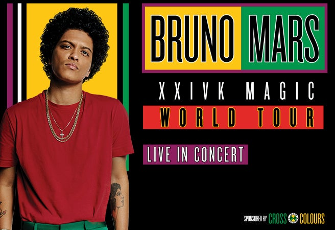 656x450 Bruno Mars & Cardi B 2018 Homepage Thumbnail.jpg