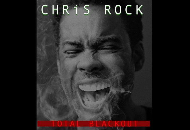 656x450 ChrisRock Homepage Thumbnail.jpg