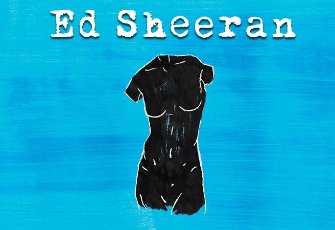 656x450 Ed Sheeran Homepage Thumbnail.jpg