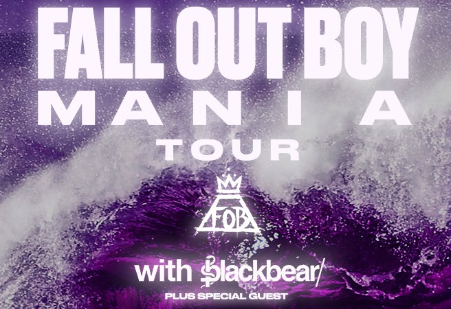 656x450 Fall Out Boy Homepage Thumbnail.jpg