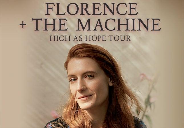 656x450 Florence 2018.jpg