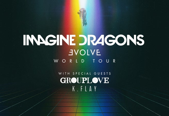 656x450 IMAGINE DRAGONS Homepage Thumbnail.jpg