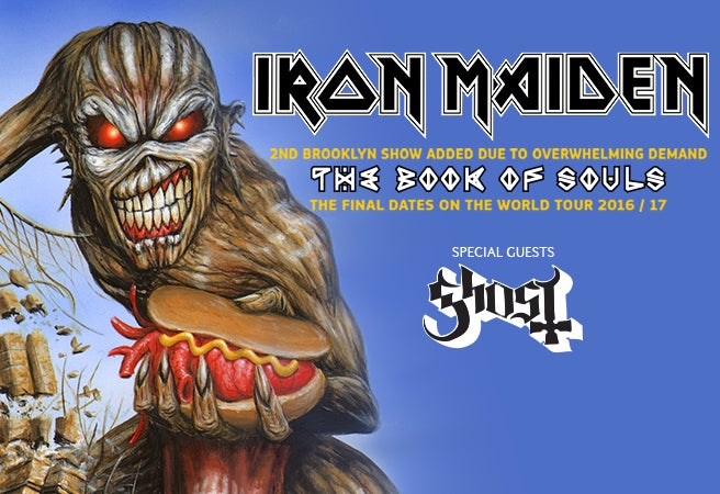 656x450 IRON MAIDEN Homepage Thumbnail.jpg