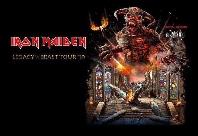 656x450-Iron-Maiden-2019-Homepage-Thumbnail.jpg