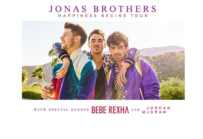656x450-Jonas-Brothers-2019-Homepage-Thumbnail.jpg