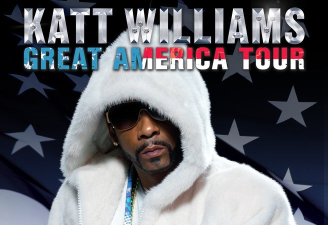 656x450 Katt Williams 2017 Homepage Thumbnail v2.jpg