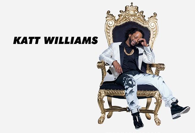 656x450-Katt-Williams-2018-Homepage-Thumbnail.jpg