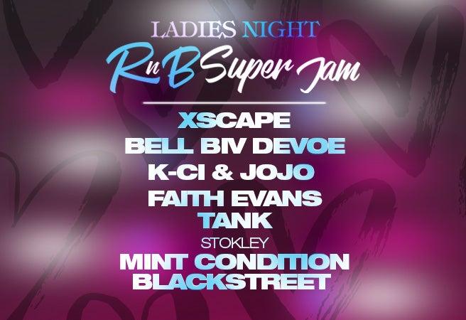 656x450-Ladies-Night-R&B-2018-Homepage-Thumbnail.jpg