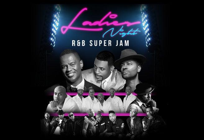 656x450 Ladies Night R&B Homepage Thumbnail.jpg