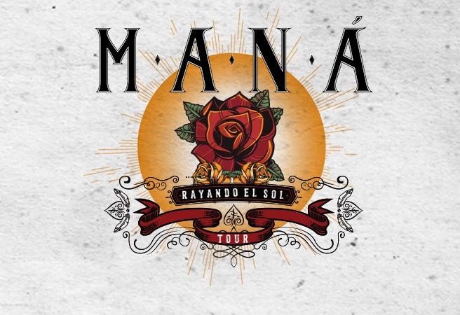656x450-Maná-2019-Homepage-Thumbnail.jpg