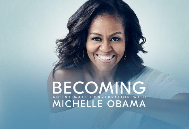 656x450-Michele-Obama-2018.jpg