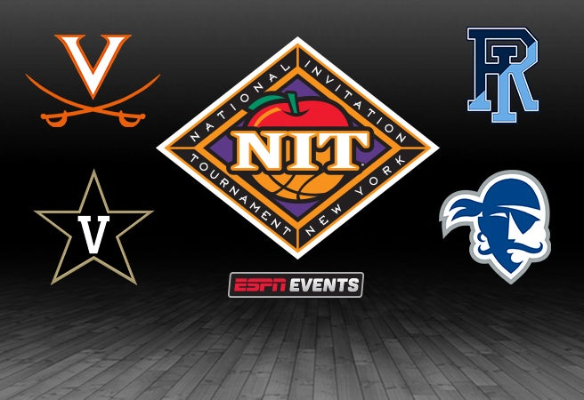 656x450 NIT Season Tip Off 2017 Homepage Thumbnail.jpg