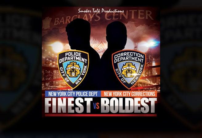 656x450-NYPD-BOXING.jpg