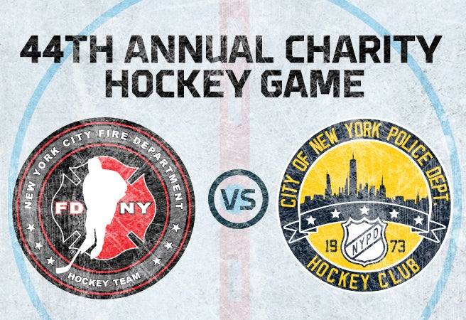 656x450 NYPD FDNY Charity Hockey Event Homepage Thumbnail.jpg