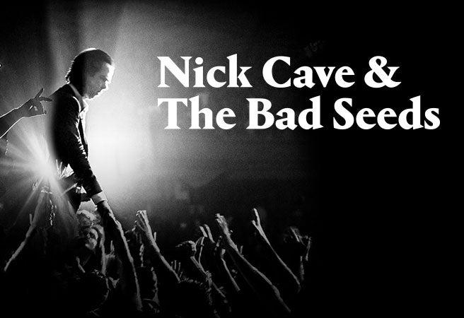 656x450-Nick-Cave-2018-Homepage-Thumbnail.jpg