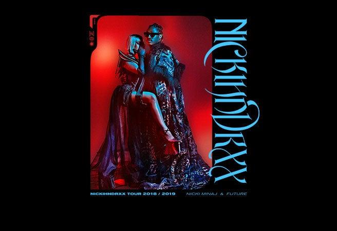 656x450-Nicki-Minaj-2018-Homepage-Thumbnail.jpg