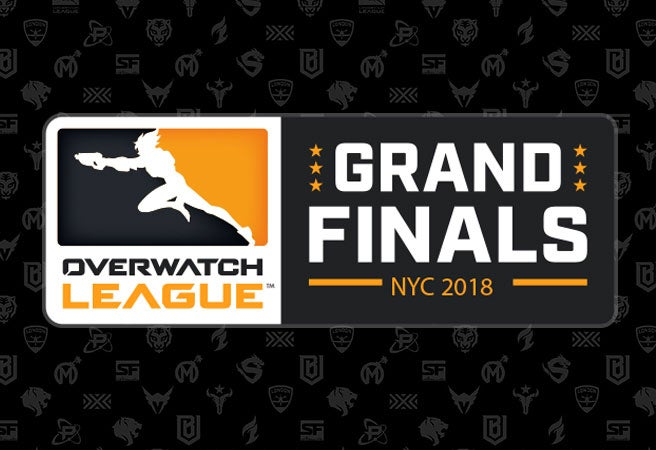 656x450-Overwatch-League-2017-Homepage-Thumbnail.jpg