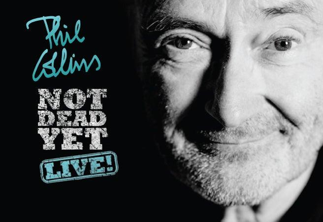 656x450-Phil-Collins-2018-Homepage-Thumbnail.jpg