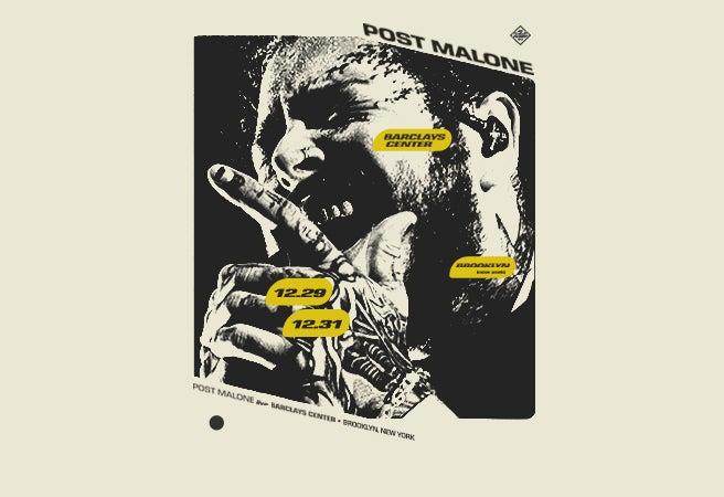 656x450-Post-Malone-2018.jpg
