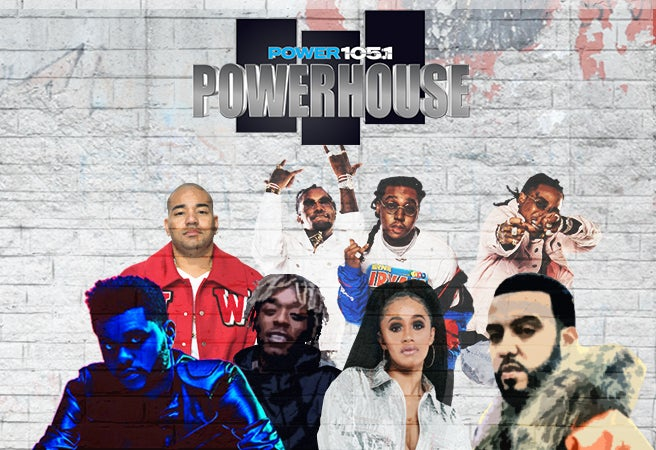 656x450 Powerhouse 2017 Homepage Thumbnail.jpg