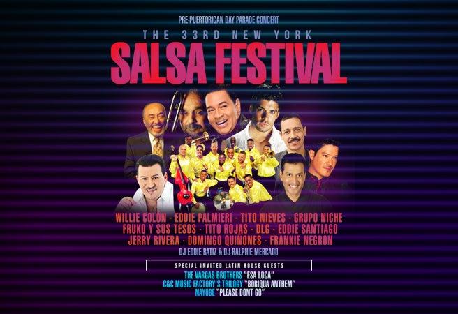 656x450 Salsa Festival 2017 Homepage Thumbnail.jpg