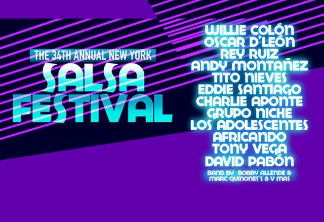 656x450-Salsa-Festival-2018-Homepage-Thumbnail.jpg