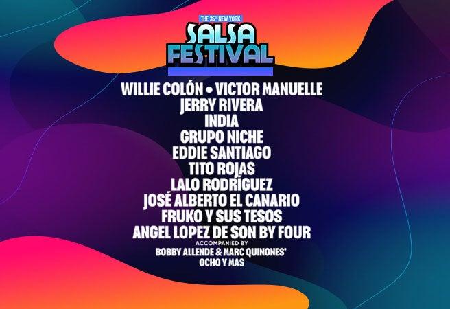 656x450-Salsa-Festival-2019-Homepage-Thumbnail.jpg