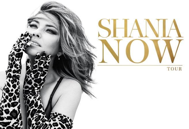 656x450 Shania Twain Homepage Thumbnail.jpg