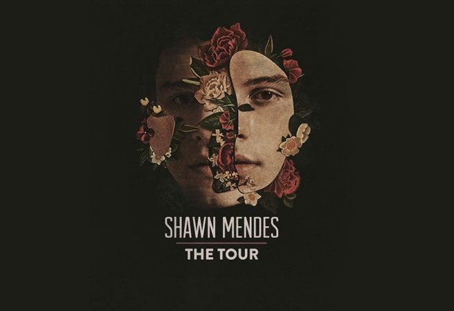 656x450-Shawn-Mendes-2018-Homepage-Thumbnail.jpg
