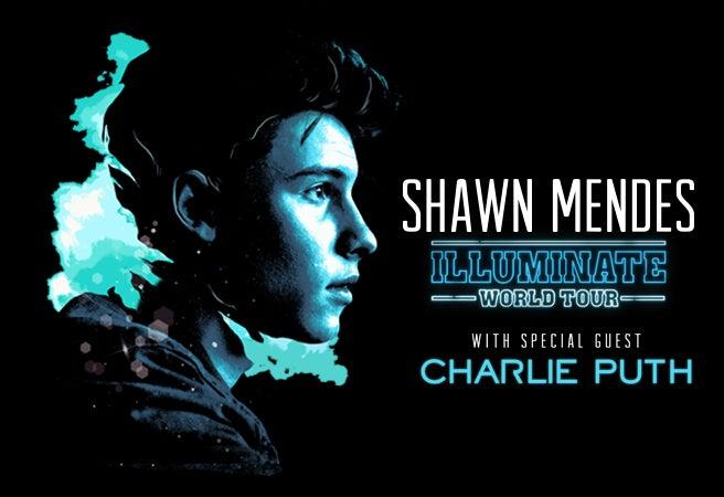 656x450 Shawn Mendes Homepage Thumbnail.jpg