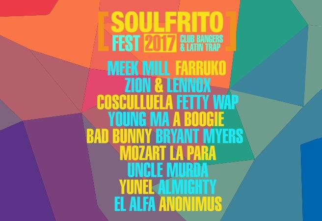 656x450 Soulfrito Fest 2017 Homepage Thumbnail.jpg