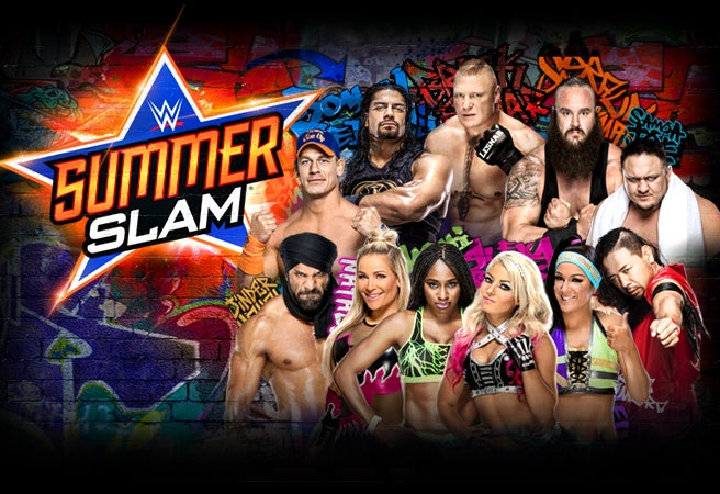656x450 SummerSlam 2017 Homepage Thumbnail.jpg