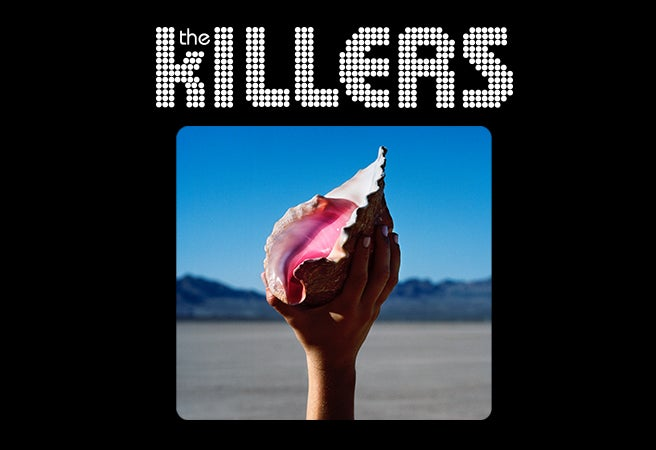 656x450 The Killers 2017 Homepage Thumbnail.jpg